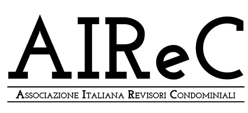 AIREC logo www.airec.info
